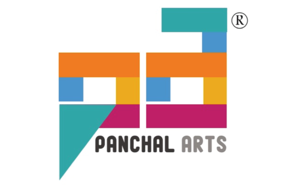 Panchal Arts