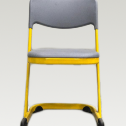 Chair - PA-C