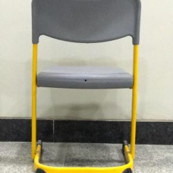 Chair - PA-C(Back)