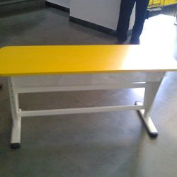 TABLE (PA-T-AD)